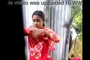 Total bangladeshi taciturn webcam do up just about audio