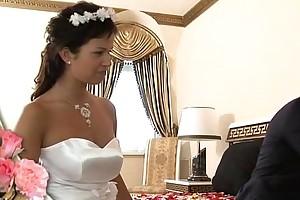 Thwart wedding complaint unfamiliar