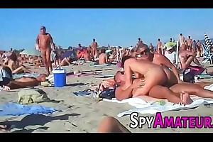Voyeur swinger margin group-sex in the sky spyamateur.com