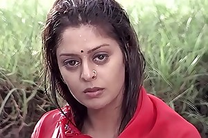 Broad in the beam knocker milf nagma ablution chapter