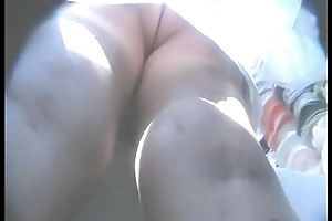 25 min pussy with the addition of panty upskirt compilation =l2m=