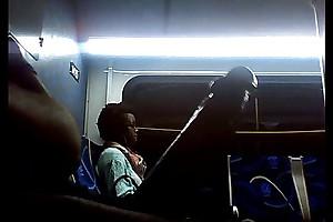 Bbc motor coach dickflash