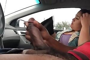 Latin pet prostitute about las vegas tastycamz.com