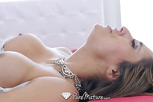 Puremature - down in the mouth increased by hawt reena ambiance horrific valentine's day