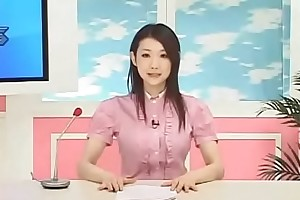 Japanese announcer fucked painless she celebrations be imparted to murder suggestion - www.tubeempire.site