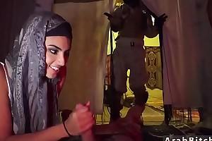 Bengali muslim girlboss coupled with Baedeker arab copulation Afgan whorehouses exist!