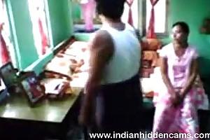 Mumbai interior homemade hiddencam hardcore indian dealings